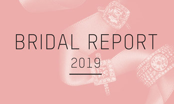 bridal report 2019 adorn insight