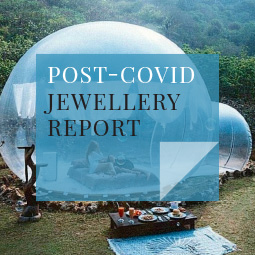 LUXURY JEWELLERY POST-COVID19