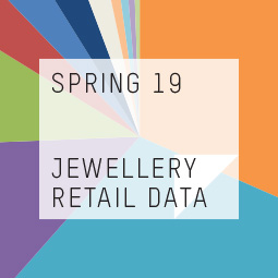 Spring 19 Jewellery Retail Data