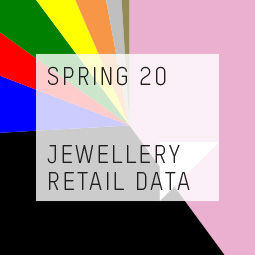 Spring 20 Jewellery retail data