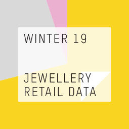 Winter 19 Jewellery Retail Data